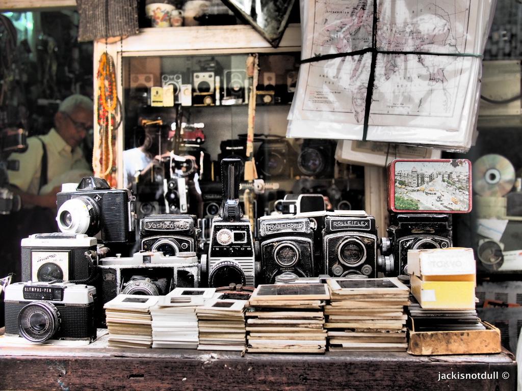 chor bazaar - photo #45